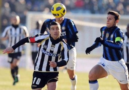 Udinese-Inter-3-1