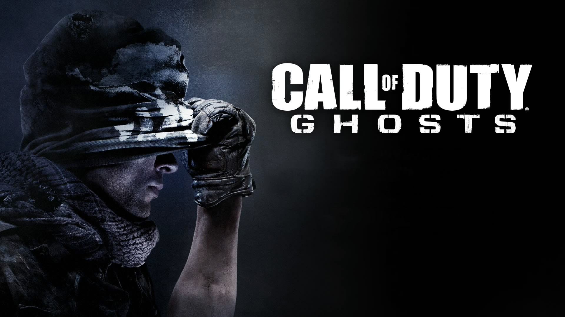 call_of_duty_ghosts-SPORTCAFE24