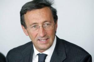Gianfranco Fini: sarà lui il leader della nuova Alleanza Nazionale?