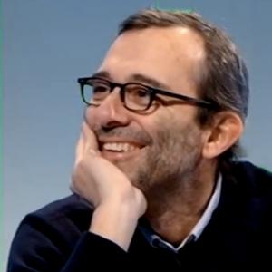 Roberto Giacchetti