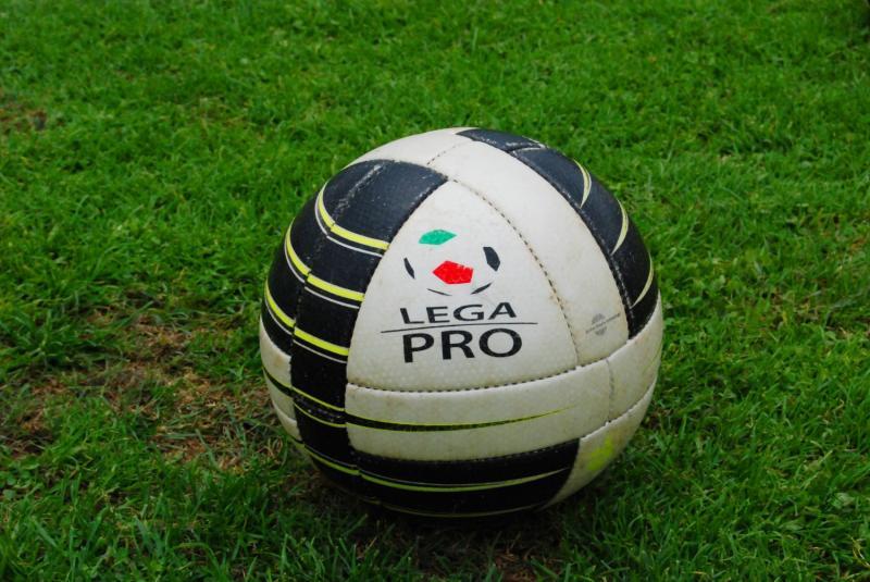 Lega Pro, i risultati della seconda giornata