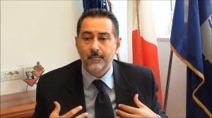 Marcello Pittella, fratello di Gianni