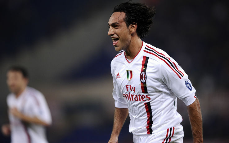 Indian Super League, Nesta