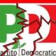 polemiche sul tesseramento nel PD prima delle elezioni del segretario