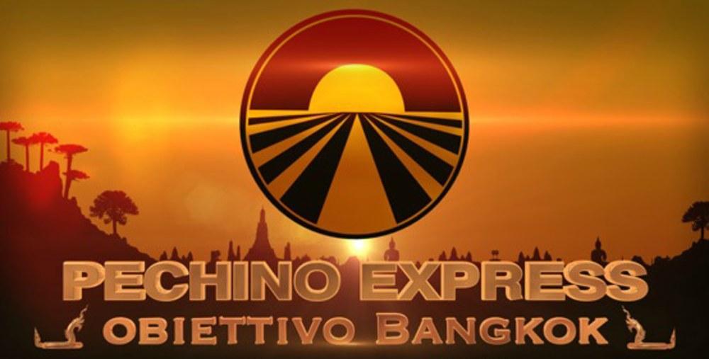 Seconda edizione Pechino Express