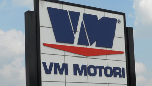 VM Motori, acquisita dalla Fiat