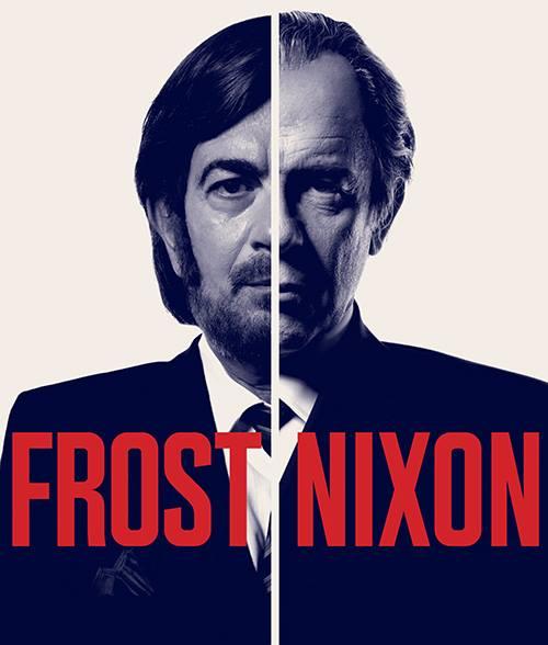 Frost/Nixon: il duello