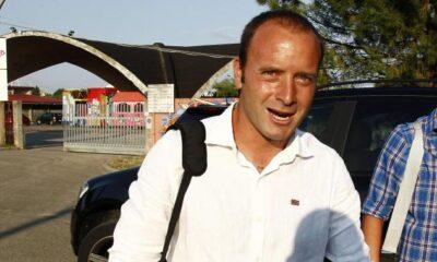 Alessandro Birindelli