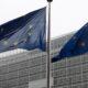 Europarlamento, sede a Bruxelles.