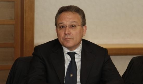 Enrico Varriale si è lamentato del silenzio stampa di Antonio Conte