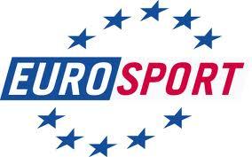 Eurosport, SportCafe24