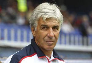 Il Genoa di Gasperini non demerita, ma cede il passo alla Sampdoria nel derby.