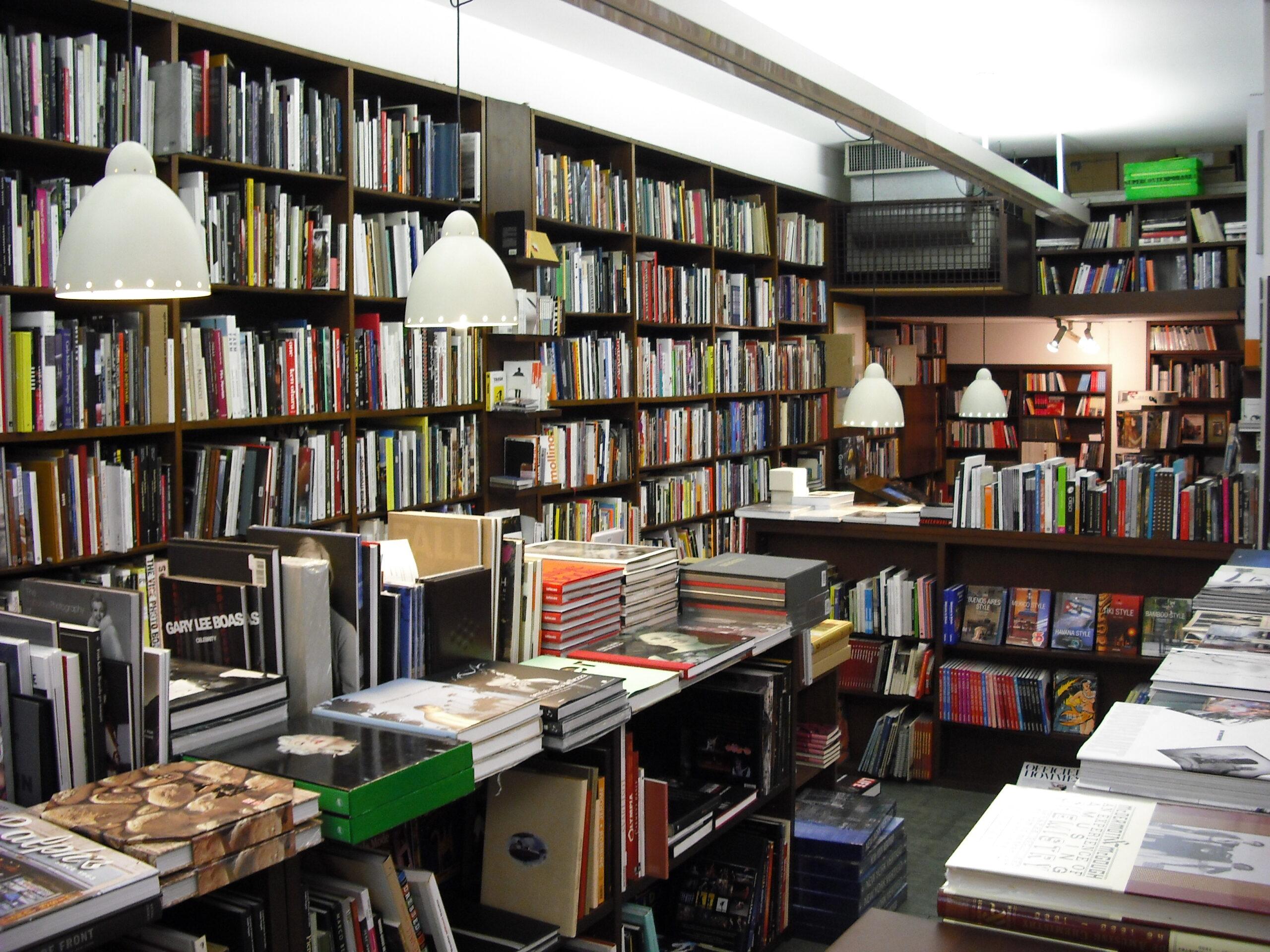 Stephen King presenterà tre nuovi libri nel 2014