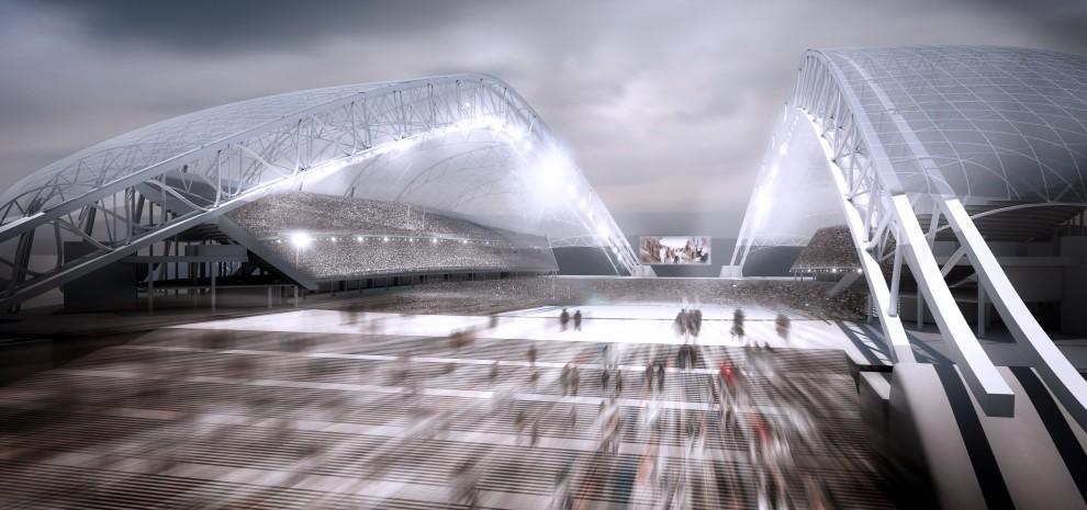 Sochi 2014 Diretta Sky Cielo Olimpiadi