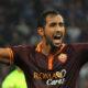 Mehdi Benatia spara a salve sulla roma
