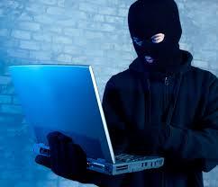 Pony Botnet Controller, uno dei maggiori pericoli per la nostra privacy