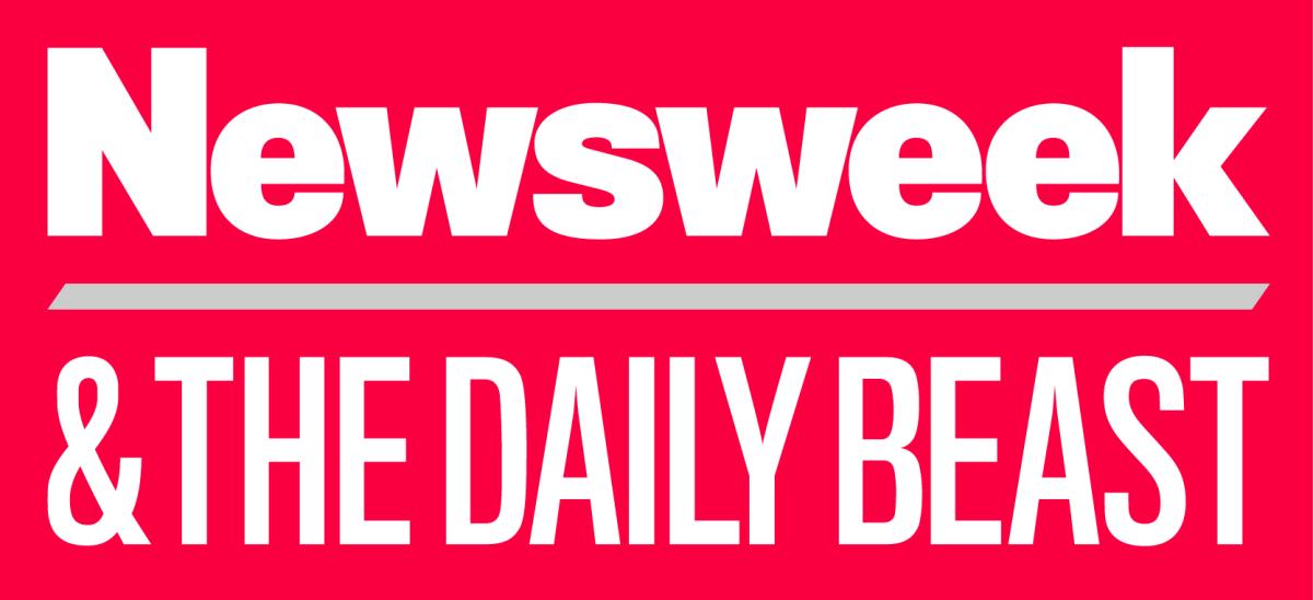"newsweek e ""the daily beast"" la sua controparte digitale"