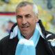 Edy Reja non è certo di rimanere sulla panchina della Lazio