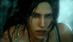 Tomb Raider: Lara Croft Pronta a ritornare in azione!