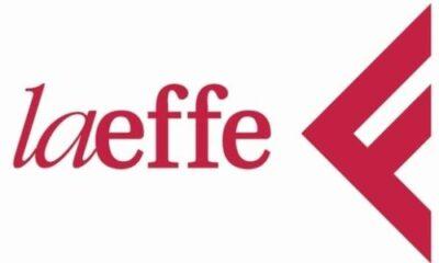Laeffe, progetto tv della Feltrinelli