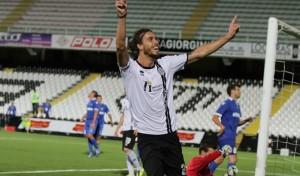 Mercato: Tabanelli, obiettivo del Cagliari