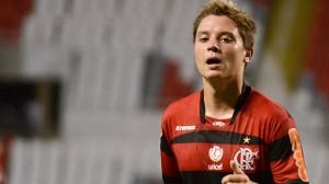 Adryan, 19enne talento brasiliano nuovo colpo del Cagliari