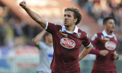 Cerci Milan Inzaghi