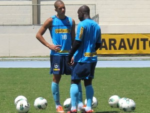 Seedorf convince Doria a trasferirsi nel Milan