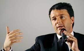 """Renzi sulla riforma del Senato """"Avanti, non ci faremo ricattare"""""""