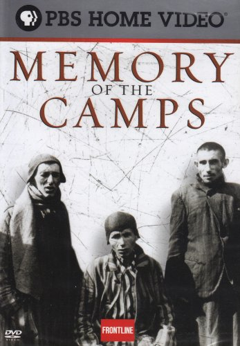 Alfred Hitchcock, Memory of the Camps, Sportcafe24