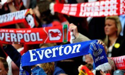 Prestentazione Premier League: Liverpool-Everton è il big match