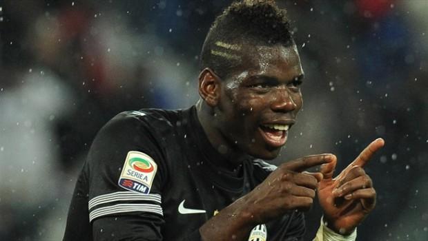 Paul Pogba, la sua cessione da parte della Juventus è sempre più certa