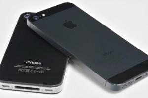 apple-iphone-SPORTCAFE24