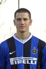 Progetto giovani: Bonucci ai tempi dell'Inter