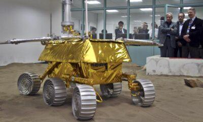 china-yutu-moon-rover-SPORTCAFE24