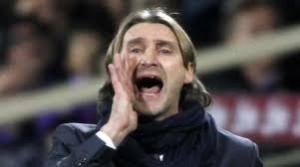 Nicola cerca i 3 punti in Livorno-Parma per salvare la sua panchina
