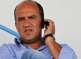 Salernitana: Citarella, presidente della Nocerina