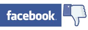 dipendenza facebook