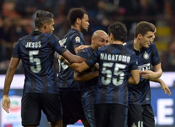 Inter-Livorno-SportCafe24