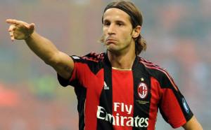 Antonini Fiorentina Genoa