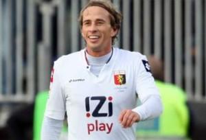 Calciomercato - Thomas Manfredini va al Sassuolo