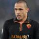 Radja Nainggolan, top player della Roma
