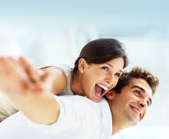 Come il calcio può aiutare la vita di coppia invece che ostacolarla.