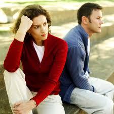 Cosa impedisce di avere una vita di coppia felice