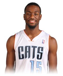 Ritorno in campo per Kemba Walker nella notte NBA.