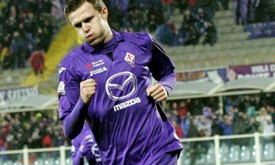 Le Pagelle di Dinamo Minsk-Fiorentina 0-3