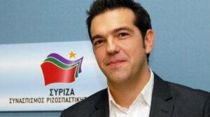 """La lista Tsipras rischia di partire senza la """"Sinistra"""" nel simbolo"""