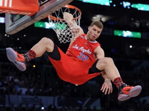 Blake Griffin, uomo fondamentale per Doc Rivers
