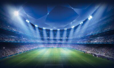Champions-League-grande-SPORTCAFE24