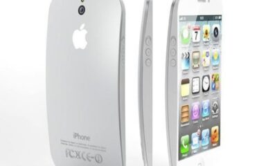 IPhone-6-sportcafe24